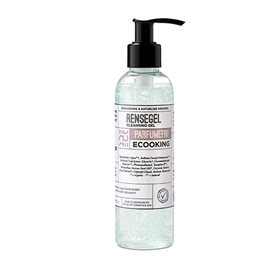 Ecooking Rensegel parfumefri • 200ml.