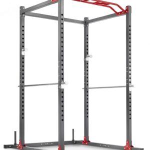 Power Rack - HS-1009K - Hop-Sport