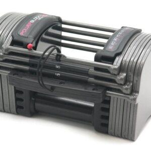 PowerBlock - Sport Series - 2 x 14, 5 kg.